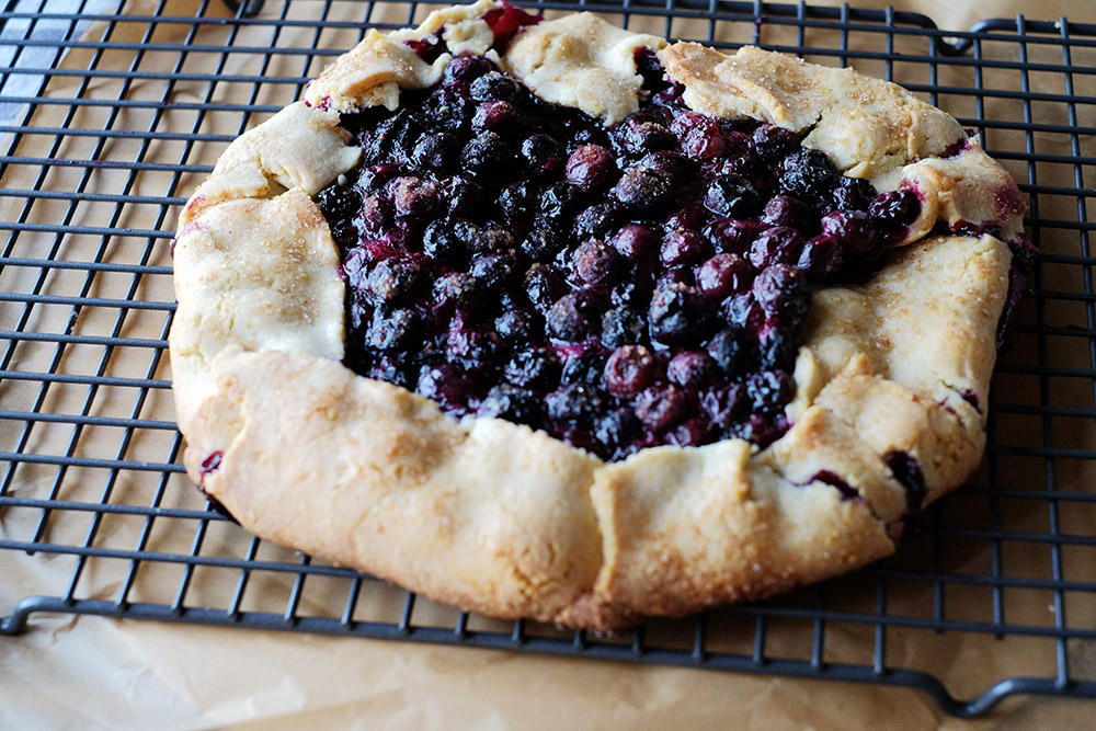 blueberry-galette-4