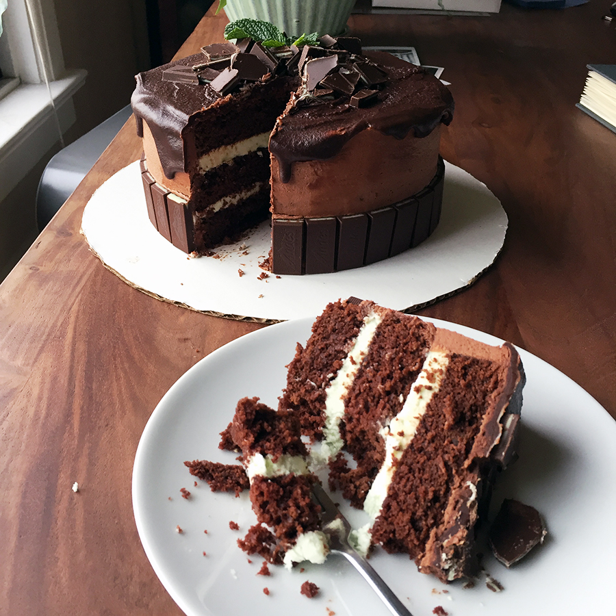 mint-chocolate-cake-2