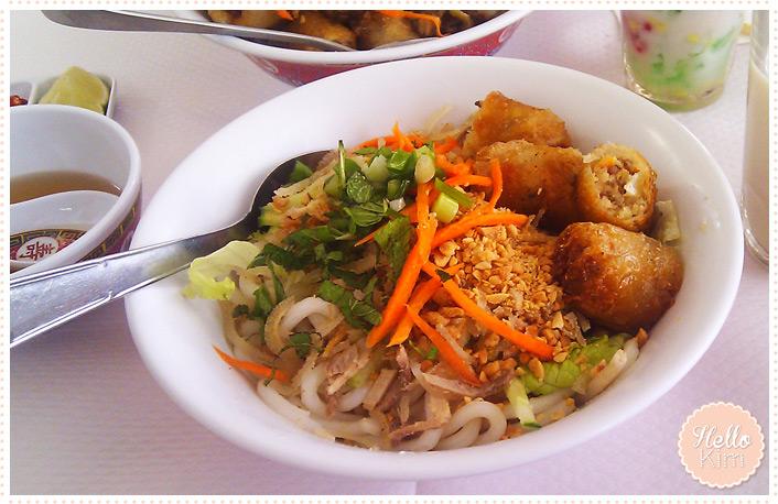 Meilleure Restaurant Vietnamien De Paris
