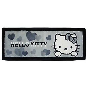 Hello Kitty Teppich