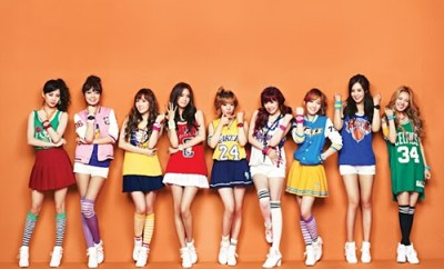 http://www.wonderfulgeneration.net/2012/07/snsd-promotional-pictures-for-casios.html