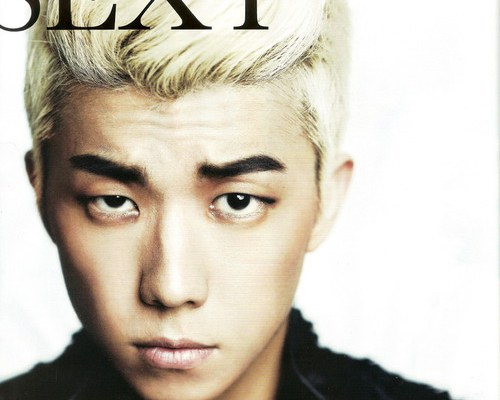 http://24-7kpop.com/2012/07/20/wooyoung-looking-damn-fine-in-elle-magazine/