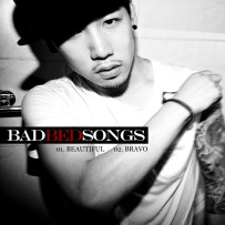 40 - Bad Bed Songs