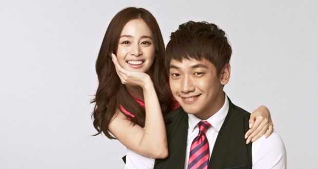 Rain dating scandal Bi (Rain) & Song Hye Gyo - Korean Entertainment - AFspot Forum