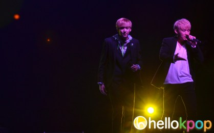 ukiss_showcase and fanparty jakarta_(12)