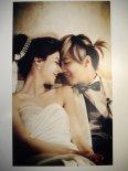 20130501_Global WGM_Hongki_Fujii Mina (13)