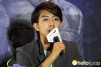 20130824_CNBlue_Malaysia_Press_Conference-18.jpg