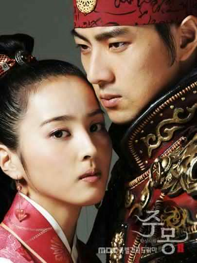 korean-historical-dramas