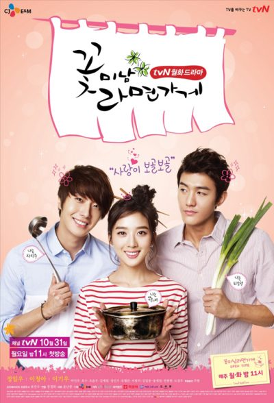 Best Korean Romance Dramas You Should Have Watched By Now