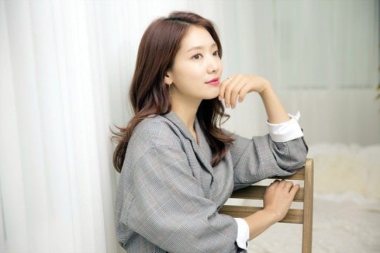 Heart Blackened, Park Shin Hye, Choi Min-sik,