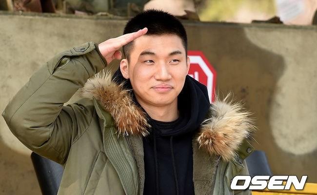 Taeyang, BIGBANG, Daesung, G-Dragon, Seungri,