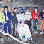 Stray Kids Slay In Eye Catching Concept Photos For Go Live