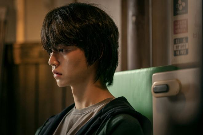 Netflix is yet to revive sweet home legally, but new lists were created that allowed for a second season to begin in december 2021. K Drama Review Sweet Home Examines How Greed Despair Breed A Monster In Every Human Being