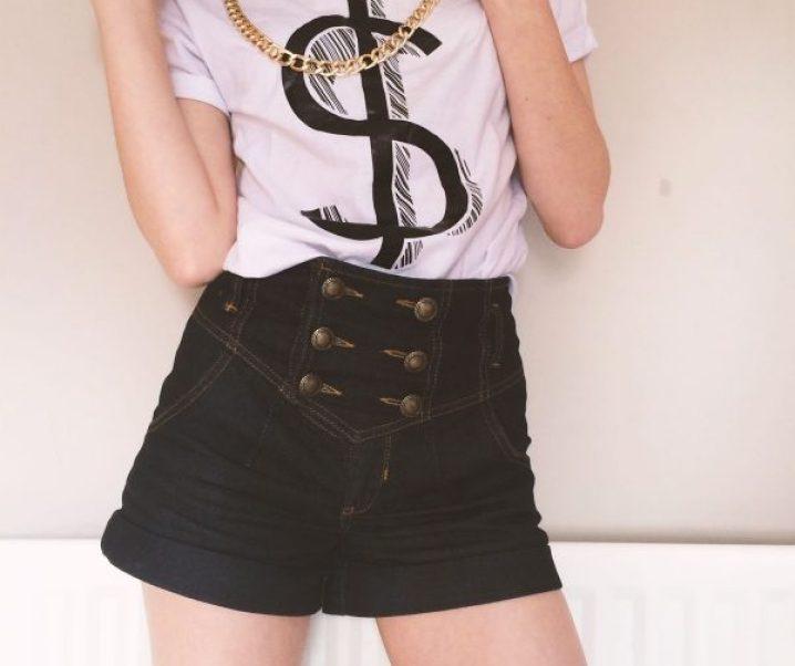 Dollar, Dollar, Bill