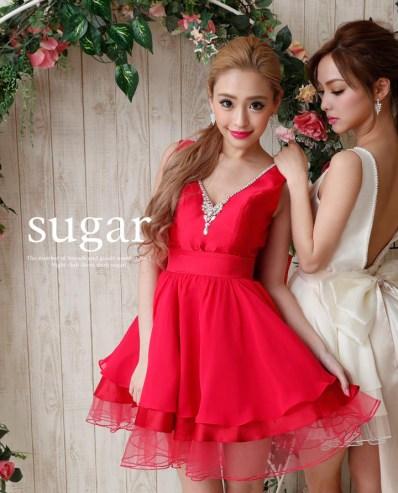 sugar-net_christmas4