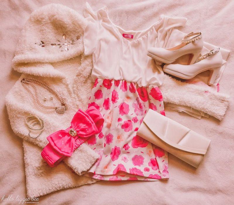 gyaru brand clothes by hellolizziebee