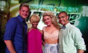 SYTYCD Season 9 Top 20 will be exciting!
