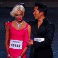 Johnny Ahn auditions for SYTYCD in SLC
