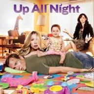 Up All Night actress judges SYTYCD Season 9 Top 16