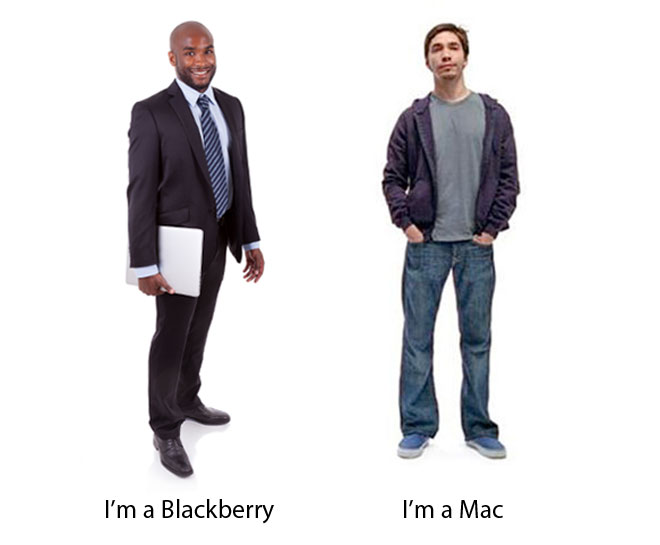 mac-blackberry