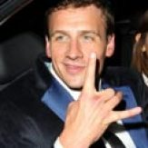 What Would Ryan Lochte Do?
