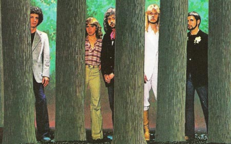 Styx Come Sail Away is on the top 100 yacht rock songs of all time.