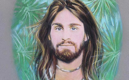Dan Fogelberg Heart Hotels in in the top 100 yacht rock songs of all time.