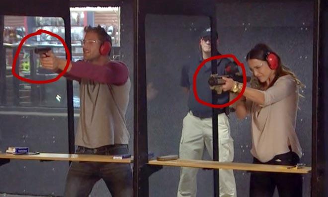 bachelor-juan-pablo-shooting-andi-atlanta-gun-range