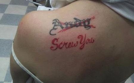 toto-rosanna-yacht-rock-tattoo