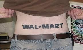 walmart-tattoo