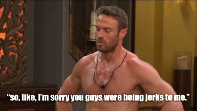 chad-bachelorette-jojo-apology-evan