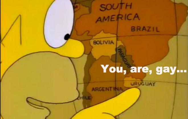 homer-uruguay