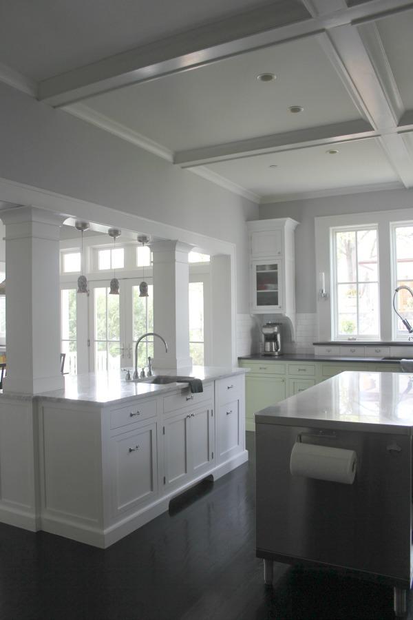 modern industrial farmhouse bedroom design 2nd floor tour on industrial farmhouse paint colors id=45756