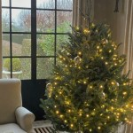 29 Simple Christmas Decor Ideas Holiday 2020 Hello Lovely