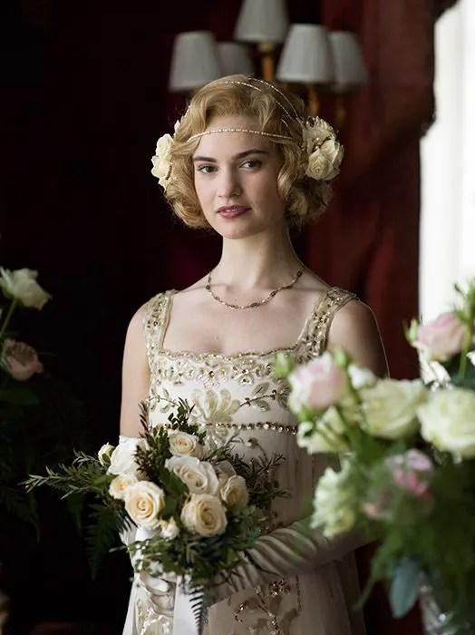 lady-rose1-