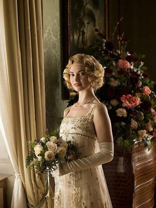 lady-rose-