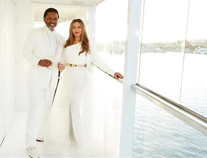 Kelly Rowland Shares Bridesmaids Photo From Beyoncs Mum