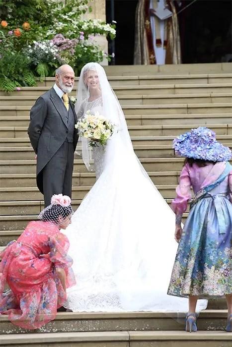 royal-wedding-dress-lady-gabriella-windsor