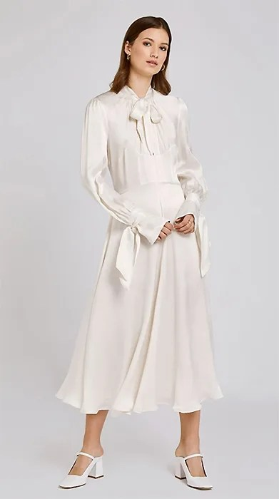 ghost-white-dress