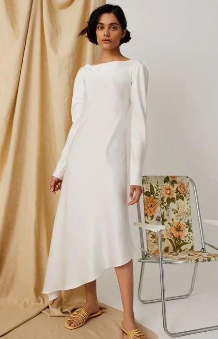 yasmin-q-wedding-dress