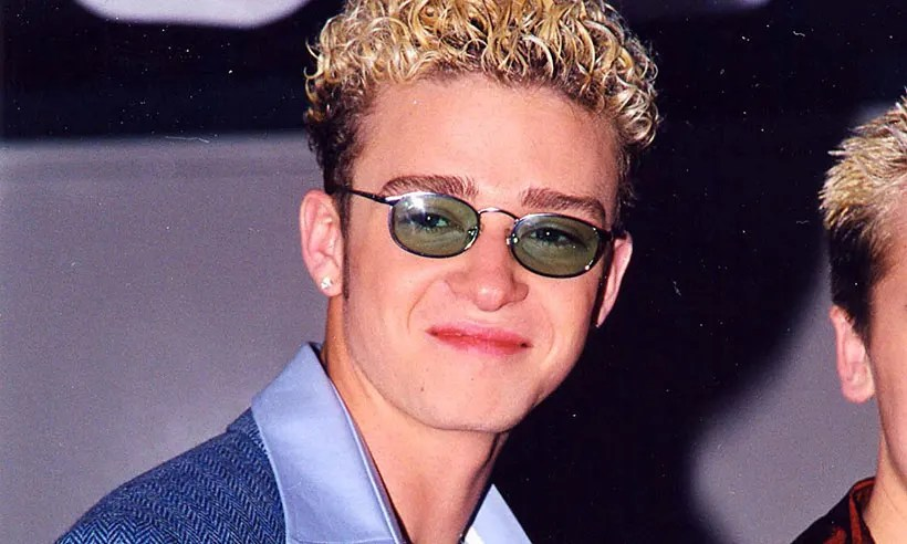 Justin Timberlake Reveals Real Reason He Left NSYNC