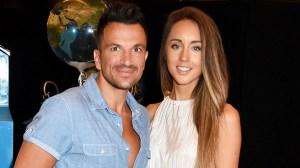Andre Agassi Daughter Jaz Elle 2019