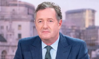 Image result for piers morgan