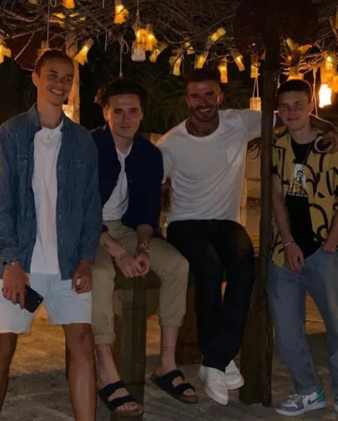 beckham-boys-