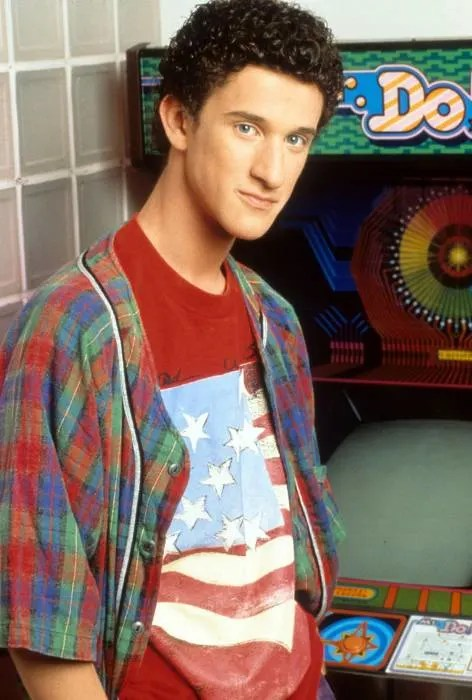 Saved By the Bell's Dustin Diamond dead after battle with ...