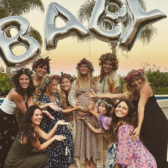 goldie-hawn-daughter-in-law-baby-shower