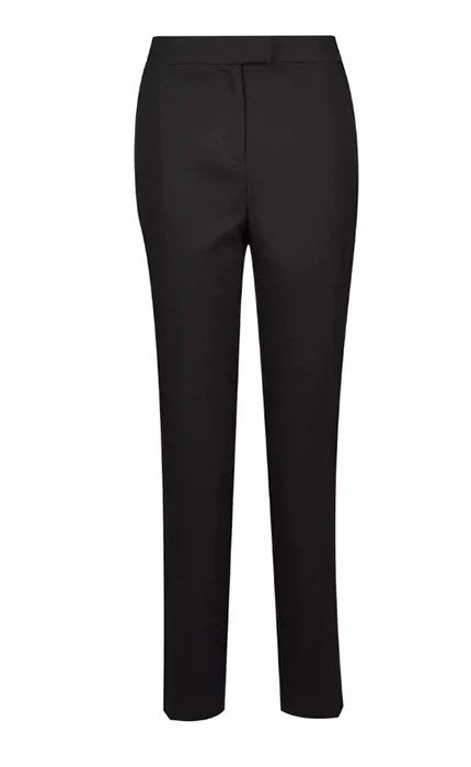 black-tailored-trousers-dorothy-perkins