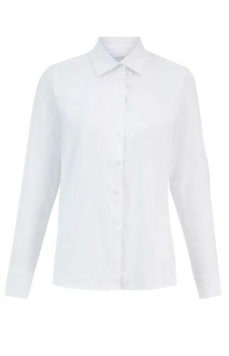 misha-nonoo-white-shirt