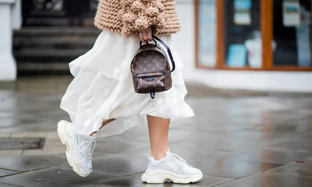 Image result for mini louis vuitton designer bags pics with model