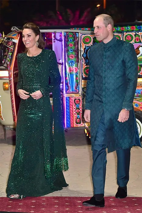 kate-middleton-prince-william-pakistan